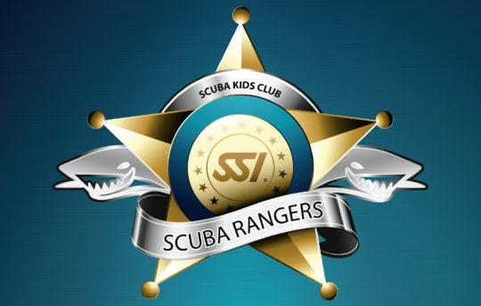 182460-scuba-rangers