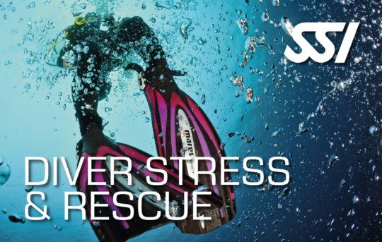 182415-diver-stress-rescue