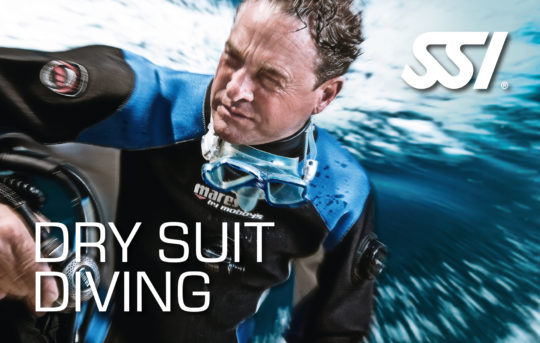182416-dry-suit-diving