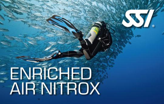 182418-enriched-air-nitrox