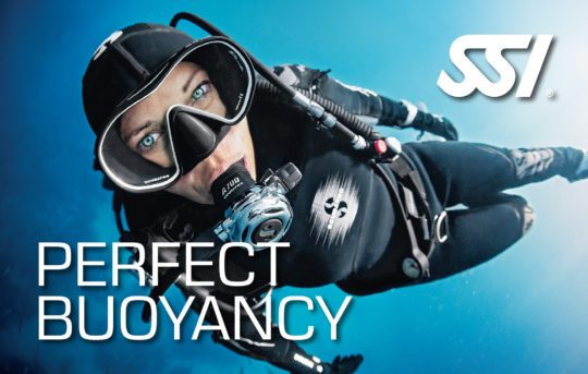 182445-perfect-buoyancy