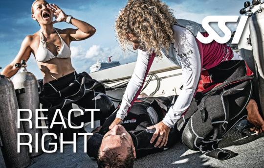 182451-react-right