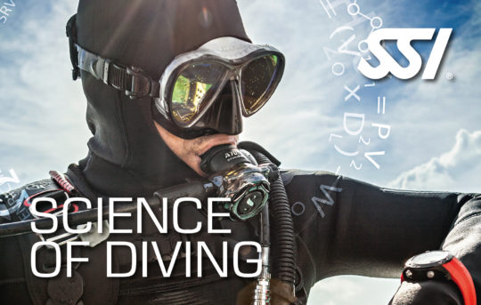 182457-science-of-diving