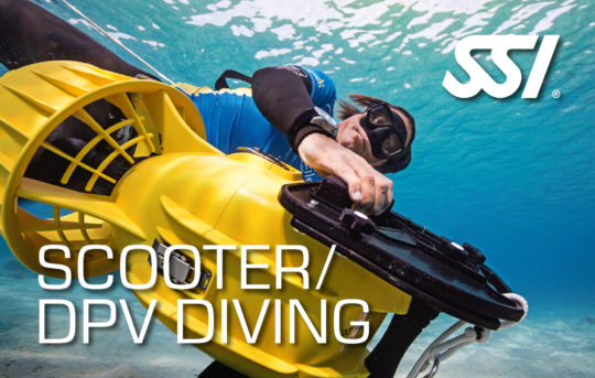 182458-scooter-dpv-diving