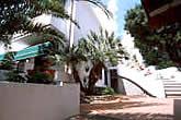 hotel_valle_verde