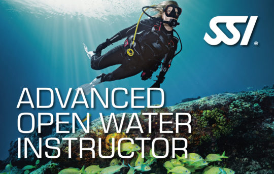 182396-advanced-open-water-instructor