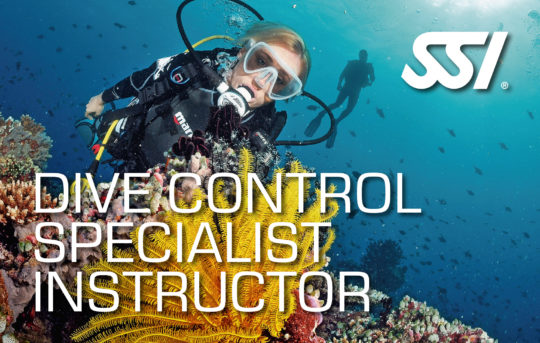 182410-dive-control-specialist-instructor