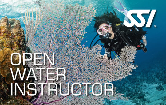 182444-open-water-instructor