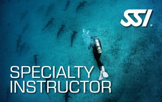 182469-specialty-instructor