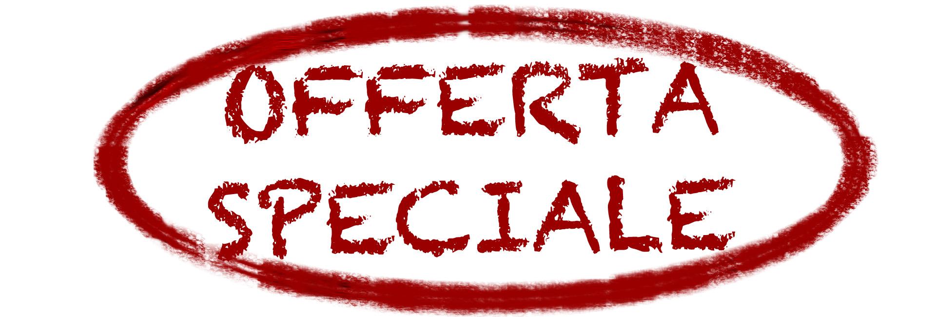Offerta speciale - Diving in Elba dda25005787